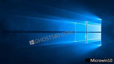 微软在秋季创作者更新之前发布了新的Win10预览版,修复7个错误