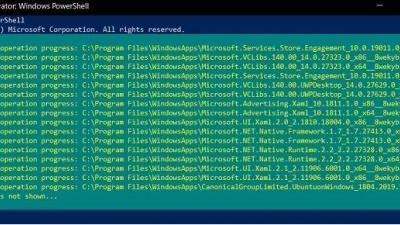 如何在Win10上修复错误0x80246019
