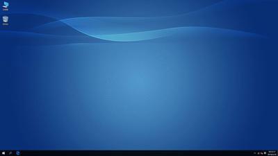 雨林木风Ghost Windows10 X32专业版(18362.86)