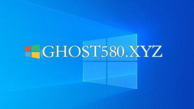 """微软:Windows 10 1903正式""""准备广泛部署"""""""