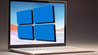 Win10更新:Microsoft终于解决了您的PC令人沮丧的问题