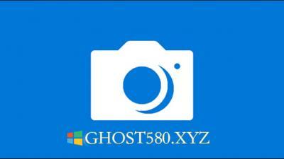 Windows 10内置了对网络摄像机的支持