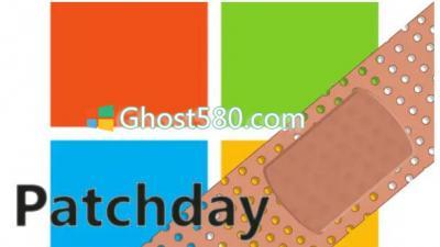 Windows 10修补的任务计划程序中的危险差距