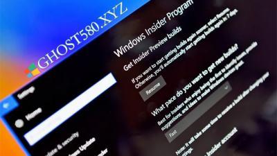 微软新的Win10 20H1测试版本增加了对WSL的ARM64支持
