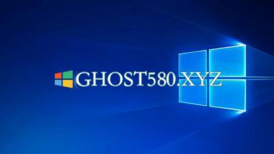 Microsoft修复Win10中的三个严重错误2019年5月更新