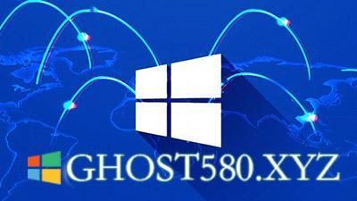 微软正在向Win10添加基于HTTPS的DNS(DoH)