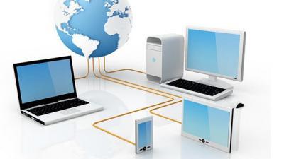 Win10手机/电脑最实用黑科技曝光:省电WiFi连接