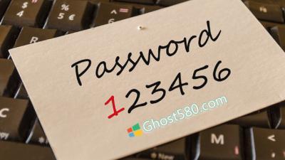 Win10密码到期:根据微软的说法无用