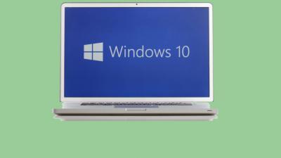 WINDOWS 10版本1909如何增强设备安全性WINDOWS 10版本1909如何增强设备安全性