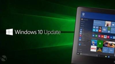 Windows10 Mobile稳定版10586.494即将推送
