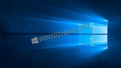 微软发布了新的Win10预览版,其中包含9个错误修复