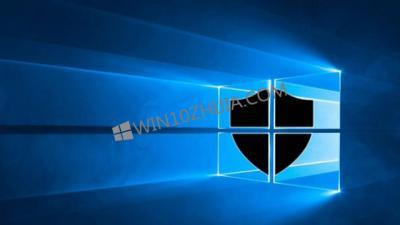 带有不兼容的防病毒软件的Win10设备将不会收到安全性和Windows更新