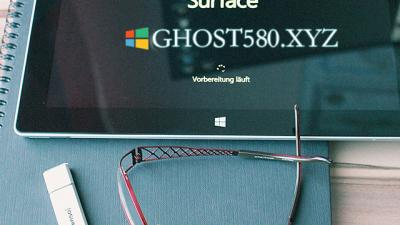 Win10 Surface App更新支持新语言