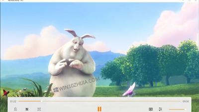 VLC Win10 UWP版更新:静音快捷方式,修复Xbox音频Bug