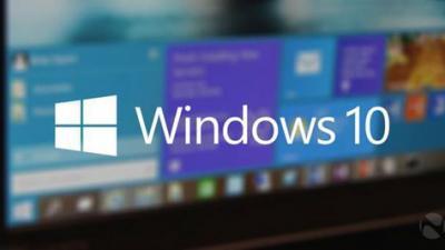 Windows 10免费升级常见问题解答
