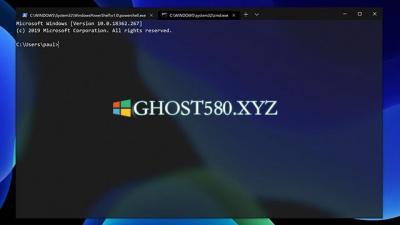 Microsoft发布Windows10终端的主要更新