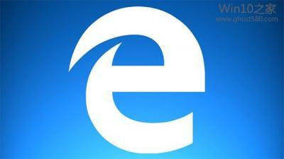 """微软让Mac/Linux""""用上""""Win10 Edge浏览器"""