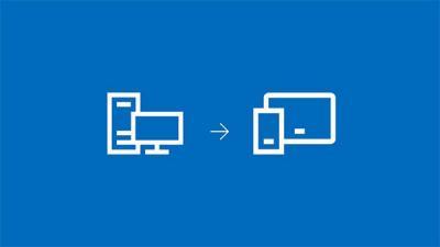 微软桌面应用转制Win10 UWP工具预览版下载