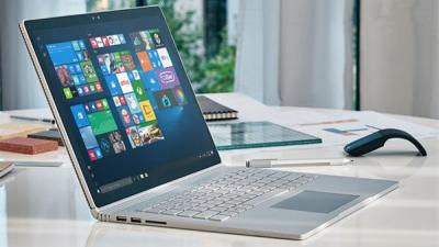 微软发布Win10开发者虚拟机工具12月版下载