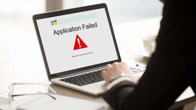 微软承认更新破坏了Win10安全功能