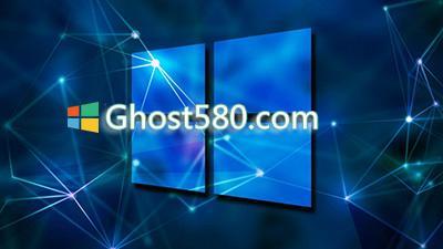 微软正在为所有Win10应用程序带来预测性打字