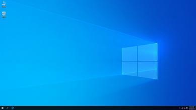 Ghost Windows10 X32专业版(18362.145)