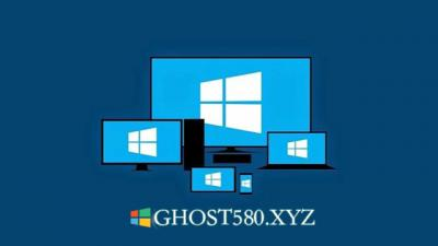 如何免费升级到Windows 10?