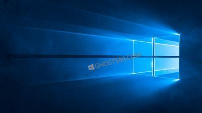 微软在秋季创作者更新之前发布了新的Win10预览版