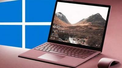 Windows 10提升:微软可能会发布2019年11月更新