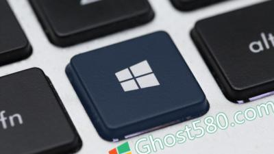 Microsoft将Windows 10 20H1 Build 18890发布到Fast ring