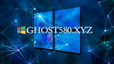 Microsoft发布游戏中Win10音频问题的解决方法