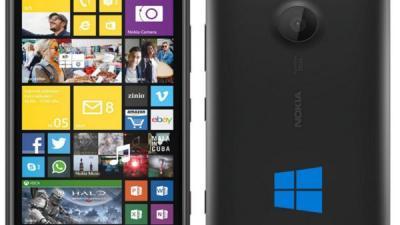 微软员工长文自叹:为什么要放弃使用Windows Phone手机