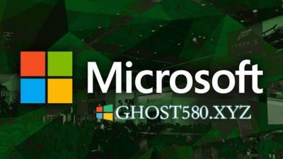 微软将在2020年达到10亿台Win10设备