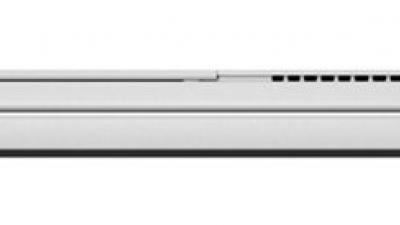 Brydge推出Surface键盘底座:Surface Pro秒变Surface