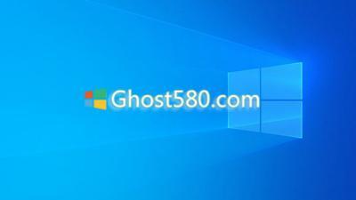 "Microsoft将""变量刷新率""设置添加到版本为1903的Win10"