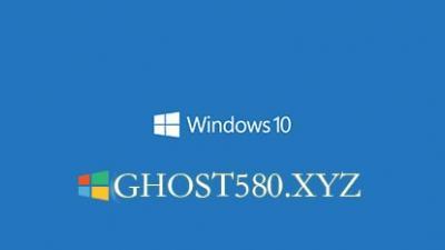 Windows 10 20H1更新的新ISO已发布