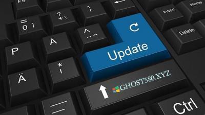 Microsoft确认Win10 1903更新问题,承诺修复