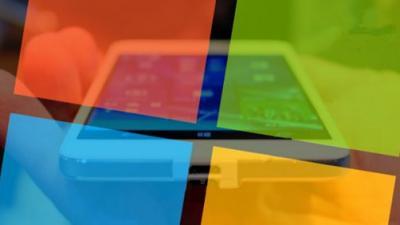终曲:微软美国商店所有Lumia Win10手机均售罄