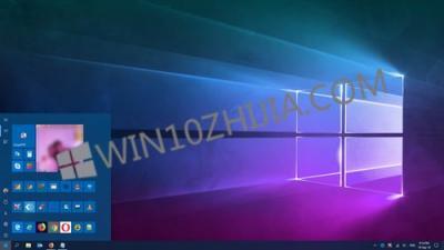 Windows10 v1809删除或弃用了功能列表
