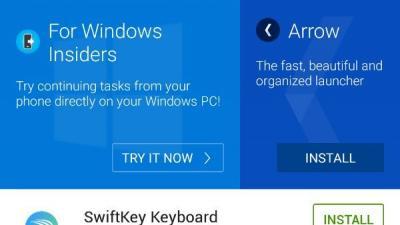 安卓手机如何将正在浏览网页推送到Win10 PC上