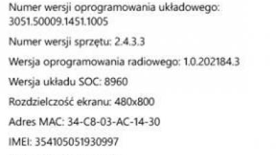 Windows10 Mobile稳定版10586.456截图曝光,老机型仍能升级