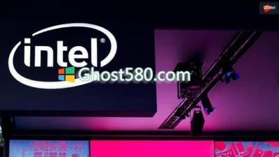 """微软:Win10设备向华为PC驱动程序开放""""完全妥协"""""""