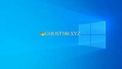 Microsoft发布新版Win10累积更新KB4505903