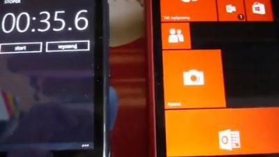 Windows10 Mobile 10586.416升级截图泄露