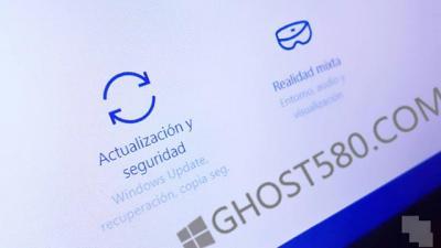 Windows10 16299.98新的累积更新发布
