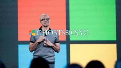 Win10 1903:Microsoft将搜索修复详细信息作为新的更新错误命中