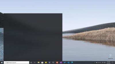 Windows 10警告:微软严重的新故障上升