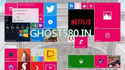 Windows 10的秋季版本通过Windows Update提供给所有人