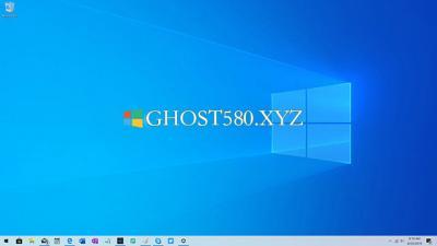 """Windows 10 KB4522355带回""""开始""""菜单问题"""