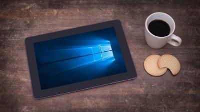 Windows 10X将以不同方式运行经典应用程序